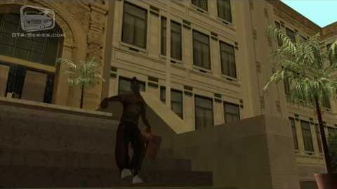 GTA_San_Andreas_-_Walkthrough_-_Mission_13_-_OG_Loc_(HD)