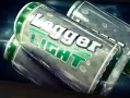 LoggerLight