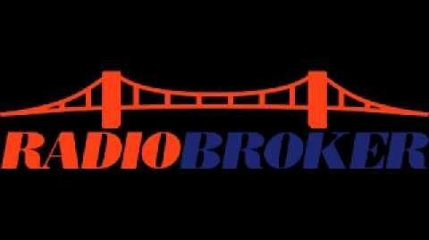 Radios_GTA_EFLC_-_Radio_Broker_(Download_Link)