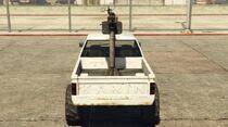 Technical-GTAO-Rear