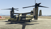 Avenger-GTAO-front.png