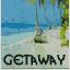 Getaway (film)