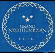 Grand Northumbrian