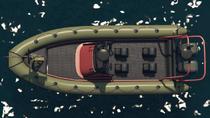 WeaponizedDinghy-GTAO-Top
