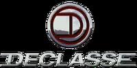 Logo Declasse