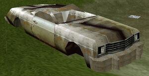 Hachura-GTA3-wreck-front