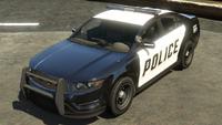 Police Cruiser (Interceptor) GTA V (vue avant).png