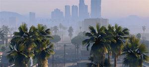 DowntownLosSantos-GTAV.jpg