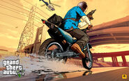 Grand-Theft-Auto-5-Gets-Two-New-Pieces-of-Artwork-3