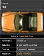 Screenshot 2020-05-18 Itali