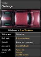 Screenshot 2020-05-06 Challenger