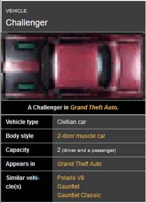 Screenshot 2020-05-06 Challenger.png