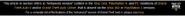 Screenshot 2020-05-23 Itali GTB(1)