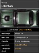 Screenshot 2020-06-02 LeBonham