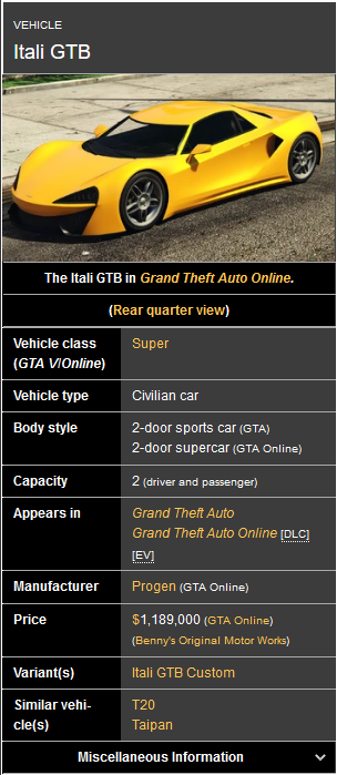 Screenshot 2020-05-23 Itali GTB(4).png