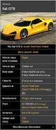 Screenshot 2020-05-23 Itali GTB(4)
