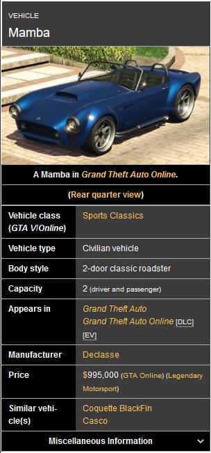 Screenshot 2020-06-02 Mamba.png