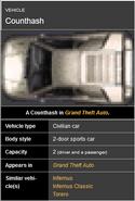 Screenshot 2020-05-08 Counthash