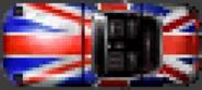 Screenshot 2020-05-28 Jug Swinger