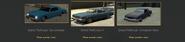 Screenshot 2020-05-14 Buccaneer(1)