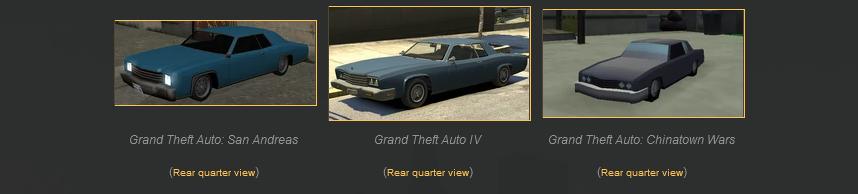 Screenshot 2020-05-14 Buccaneer(1).png