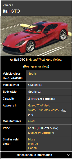 Screenshot 2020-05-26 Itali GTO.png