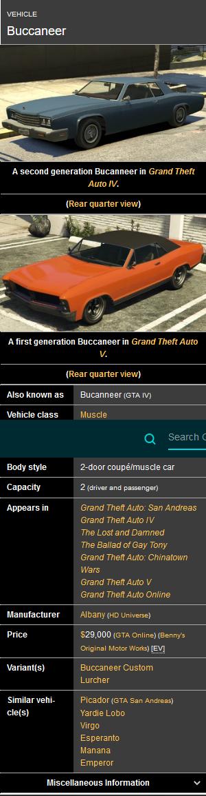 Screenshot 2020-05-14 Buccaneer.png