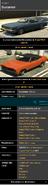 Screenshot 2020-05-14 Buccaneer