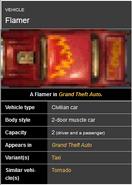 Screenshot 2020-05-12 Flamer