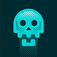 Avatar-horror-skeleton-2
