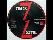 Track 7 - I Wanna Phunk (Radio Mix)