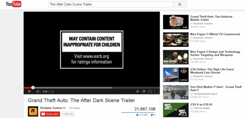 TADS Trailer.png