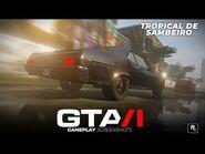 GTA VI- Screenshots From Tropical de Sambeiro-Rio (Dec 2020)