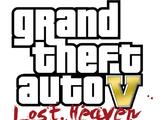 Grand Theft Auto 5: Lost Heaven