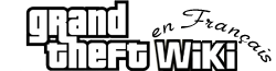Grandtheftwiki-logo.png