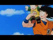 Dragon Ball Z - Opening (1080p) -Japanese-