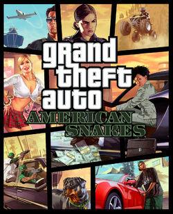 Grand Theft Auto American Snakes.jpg