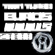 Eurosbadges