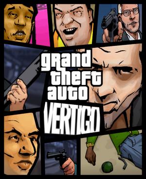GTA vertigo.png