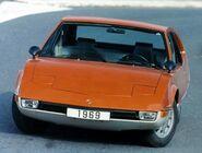 Clavis GT-1200
