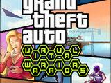 Grand Theft Auto: Virtual Warriors