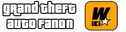 Grand Theft Auto Fanon Wiki