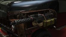 ApocalypseSlamvan-GTAO-Mounted.50Cal(Clean).png
