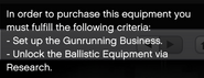 BallisticEquipment-GTAO-Warstock-Unlock