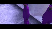 BignVeiny-mobile1-GTAIII