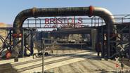 BristolsCokeStorage-GTAV