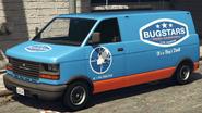 Burrito2-GTAV-front