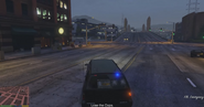 CarbineRifles-GTAV-Mission-SS2