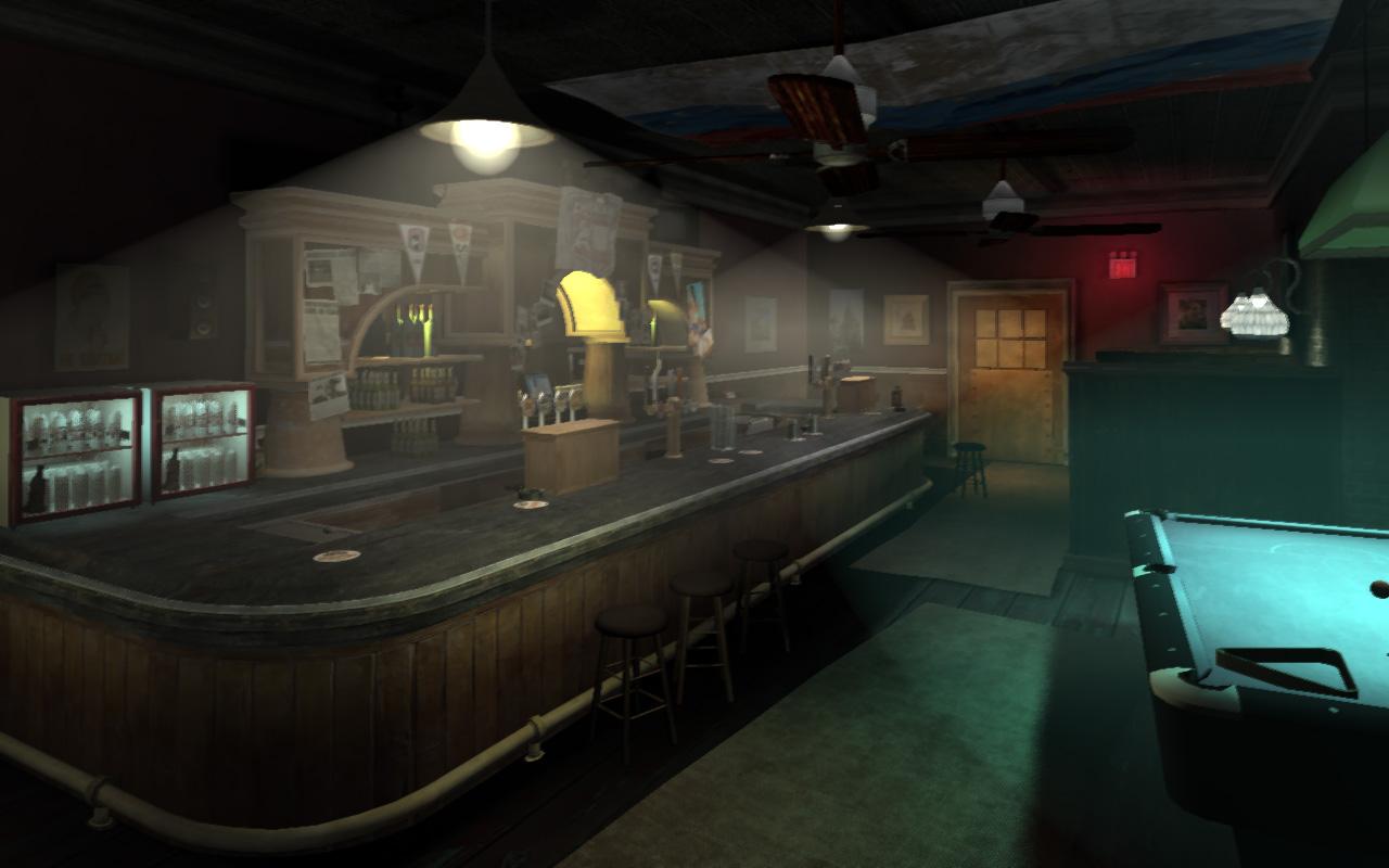 ComradesBar-GTA4-interior.jpg