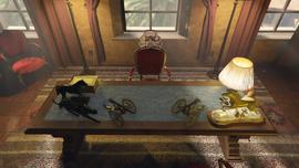 ElRubiosCompound-GTAO-Office-Desk